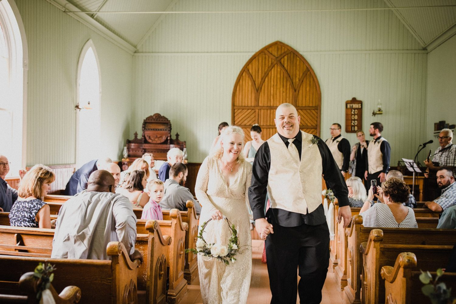 heather doughty lang pioneer village wedding photographer