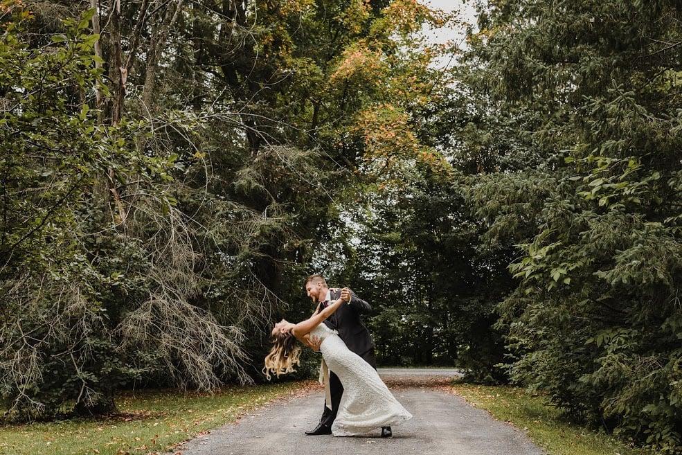 ottawa wedding photographer, strathmere wedding, strathmere wedding photographer