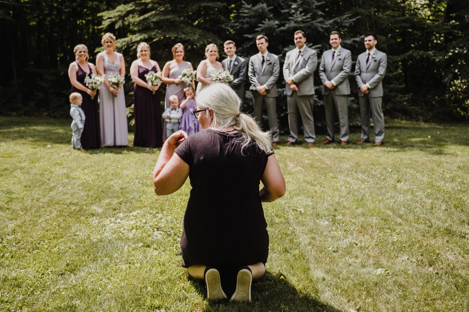 heather doughty Peterborough wedding photographer