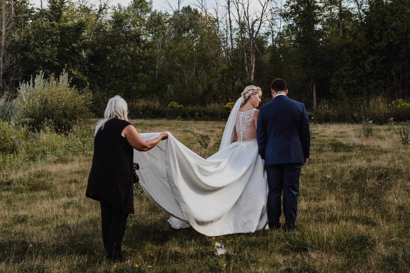 heather doughty cottage wedding photographer