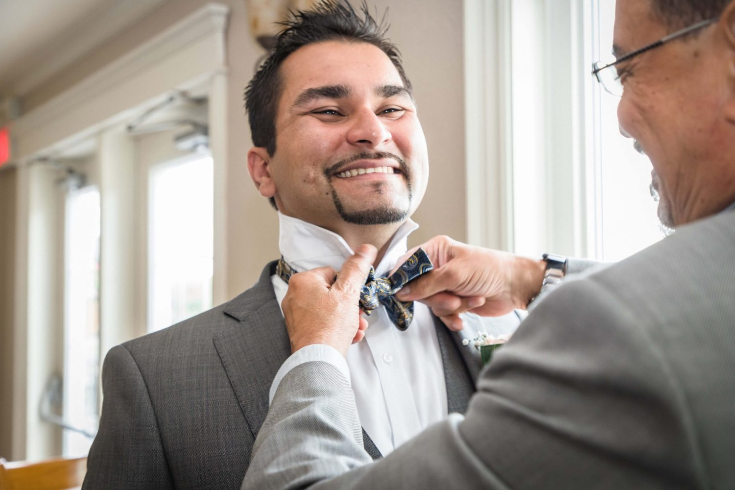 groom photos, getting ready photos, toronto wedding photographer
