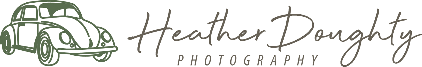 Heather Doughty Photography