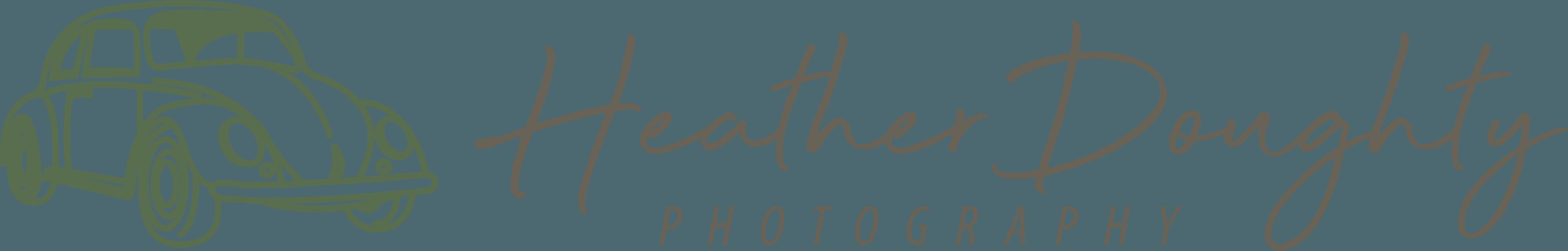 Heather Doughty Photography