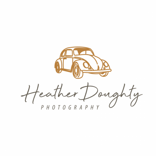 https://heatherdoughtyphotography.com/wp-content/uploads/2019/08/Heather-Doughty-Logo-PNG-e1602779814281.png