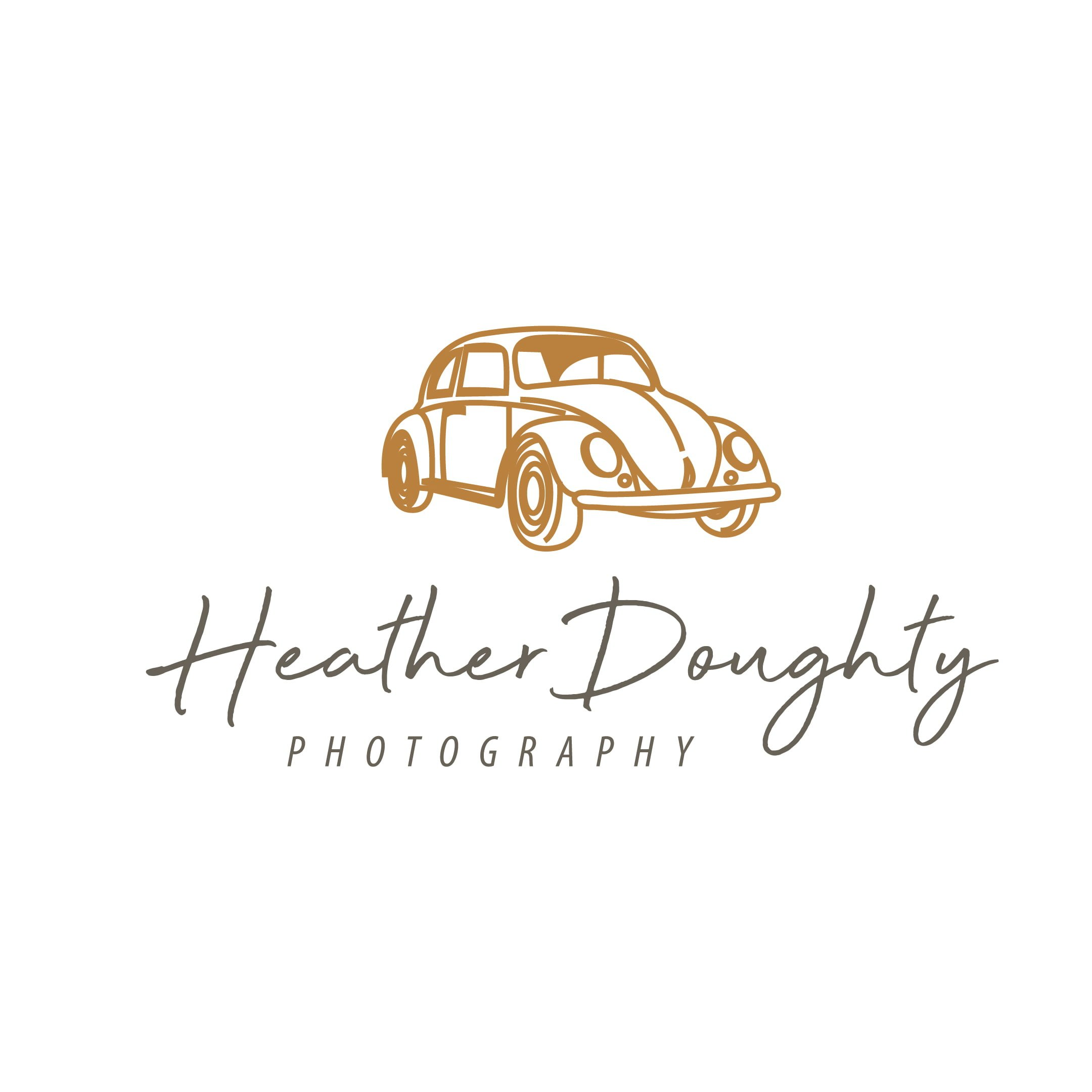 https://heatherdoughtyphotography.com/wp-content/uploads/2019/09/Heather-Doughty-Logo.jpg
