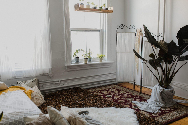 body positive boudoir studio in peterborough ontario