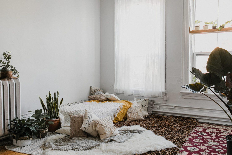 boudoir photography studio in peterborough ontario